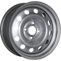 x40006ST Silver