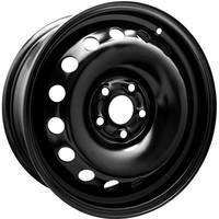 Chevrolet Cruze черный