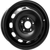 Ford Mondeo черный