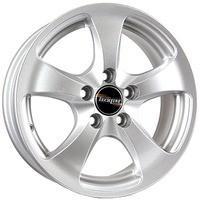 403 Silver