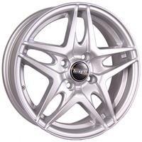 530 Silver