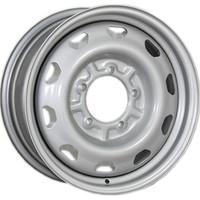 УАЗ Silver