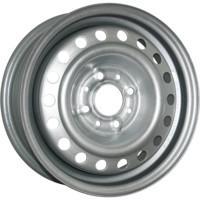 42B40B Silver