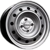 42E45S P Silver