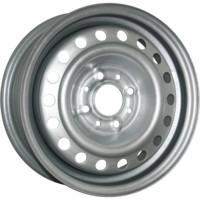 5220 Silver