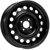 53A36C Black