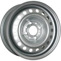 53A43C Silver