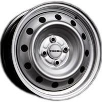 Trebl 6215 Silver