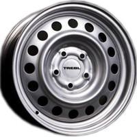64G48L P Silver