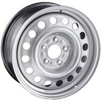 7970 Silver