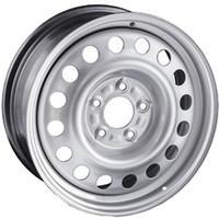 8337T Silver