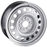 8873 Silver