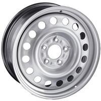8873T P Silver