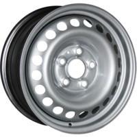 9045T Silver