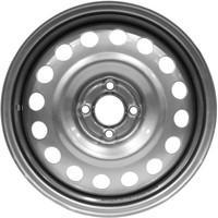 9197 Silver