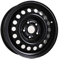 X40003 Black