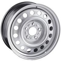 X40006 Silver