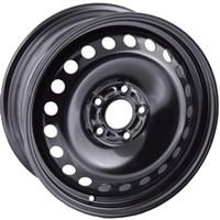 X40009 Black
