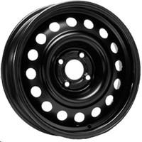 X40014 Black