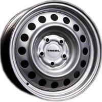 X40015 Silver