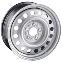 X40018 Silver