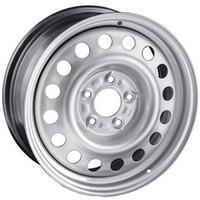 X40025 Silver