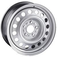 X40027 Silver