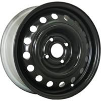 Trebl X40029 Black