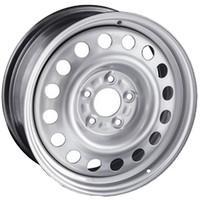 X40031 Silver