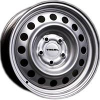 X40048 Silver