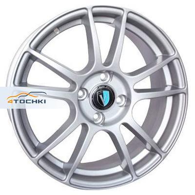 Диски Venti 1611 SL 6,5x16/4x100 ЕТ40 D60,1
