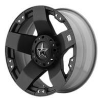 XD775 Black