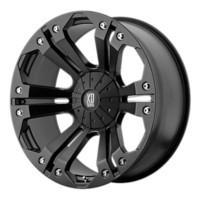 XD778 Black
