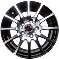 Kuoka (Y7220) GM(EP)