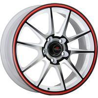 MODEL-15 W+B+RS